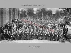 pioneers1897_40x30Insetweb2