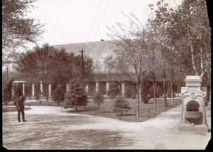 Salt_Lake_Tabernacle_WEB