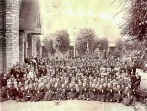 pioneers1897numberedsmall