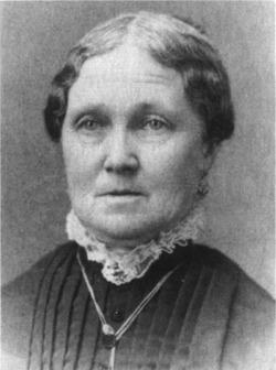 Utah Mormon Pioneer Jubilee July 1897uncategorized